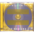 THE REMIXES II/EVERY LITTLE THING