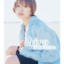 Confession/hiro