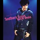 Southern Cross/三浦大知