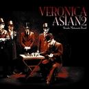 VERONICA/ASIAN2