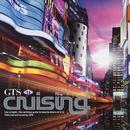 GTS CRUISING/GTS