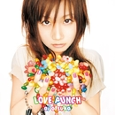 LOVE PUNCH/大塚 愛
