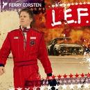L.E.F./FERRY CORSTEN