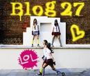 LOL/Blog 27
