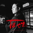 Tact ~Taro Best Works 2000-2005~/岩代太郎