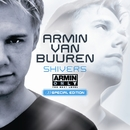 SHIVERS+ARMIN ONLY - SPECIAL EDITION/Armin van Buuren