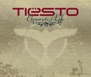 Elements Of Life/Tiesto