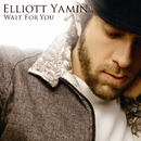 WAIT FOR YOU/Elliott Yamin