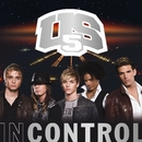 IN CONTROL/US5