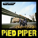 PIED PIPER/the pillows
