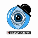 ZOUNDTRACK/UKAWANIMATION!