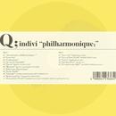 philharmonique;/Q;indivi