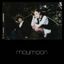 moumoon/moumoon