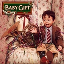 Baby Gift/Baby Jazz Records