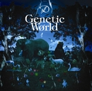 Genetic World/D