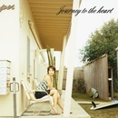 Journey to the heart/KAT