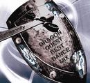 ドラゴンクエスト ベスト ダンス ミックス/dragonfly
