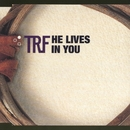 He Lives in You/trf