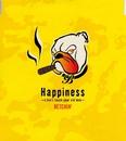 Happiness/BETCHIN'