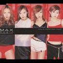 MAGIC/MAX