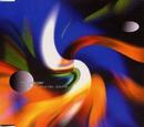 Burst drive Mix -3rd Mix-/trf