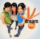 reality/dream