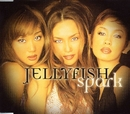 JELLYFISH/Spark