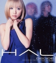 DECIDE/H∧L