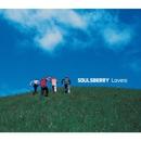 Lovers/SOULSBERRY