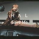 Save Me/H∧L