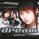 Solve/dream