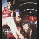 Destiny  /  Ageha/Spark