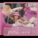 Pink/shela
