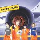 ジェット/FAIRY FORE