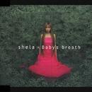 Baby's Breath/shela