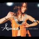 BRAND NEW ARIA!!!/Asuka