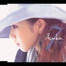 7days/Asuka