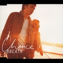 Chance!/BREATH