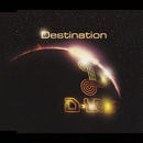 Destination (single version)/D-LOOP