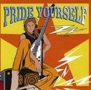 Pride Yourself/ZZ