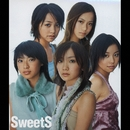 Sky/SweetS