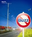 光の射す方へ/Buzz72+