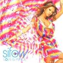 LOVE & PEACE/sifow