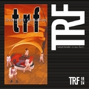 Overnight Sensation/TRF