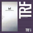 BRAND NEW TOMORROW/trf