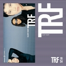 SILENT NIGHT/TRF