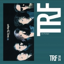 Unite! The NIght!/trf