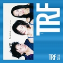 Frame/trf