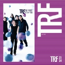 BE FREE/trf