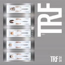 WIRED/trf